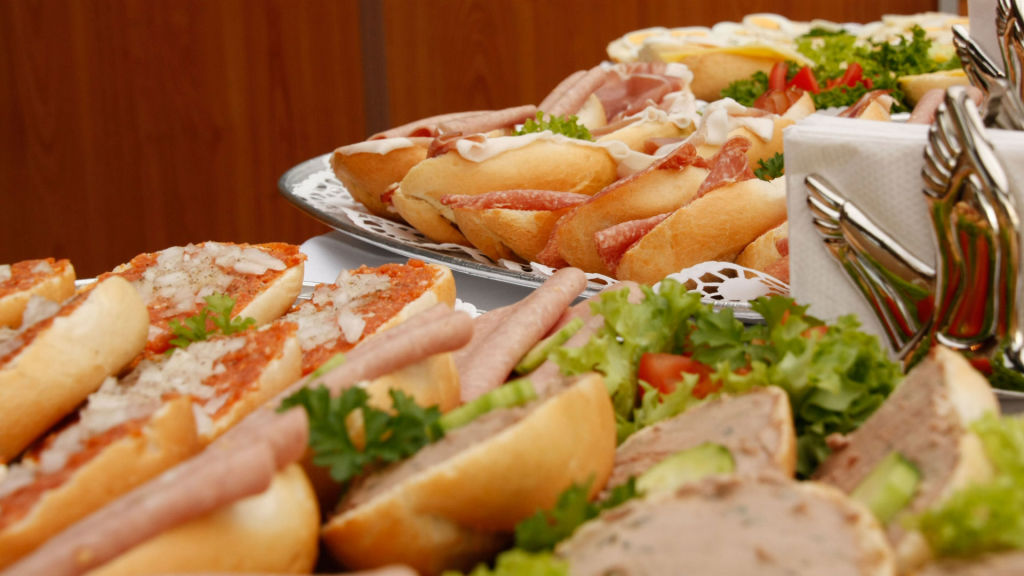 Catering 01