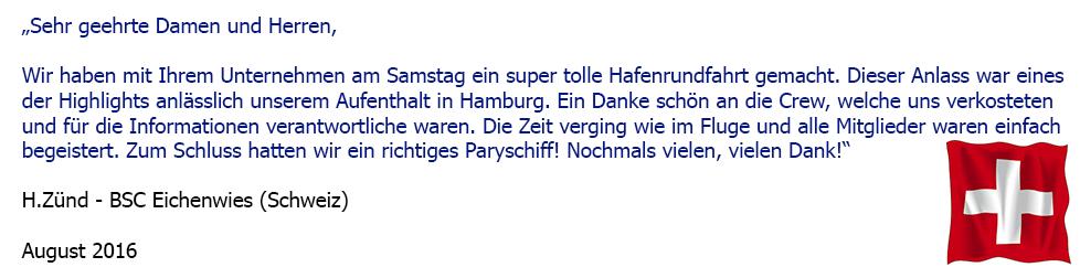 bsc-eichenwies-schweiz