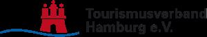 tourismusverband-hamburg