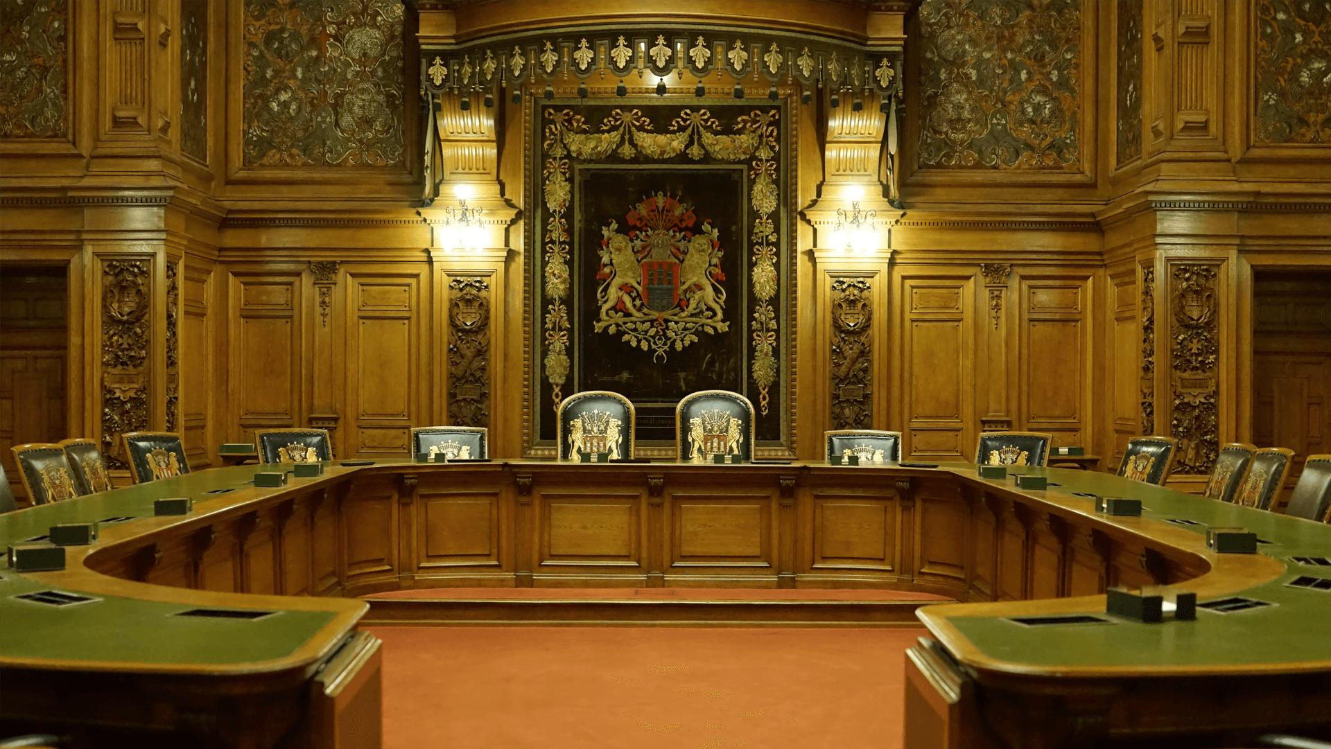 Rathaus_Slide