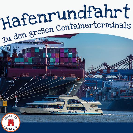 Grosse_Hafenrundfahrt