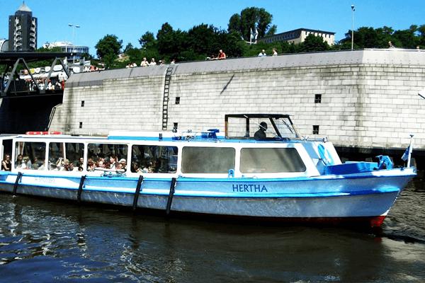 Hertha 01