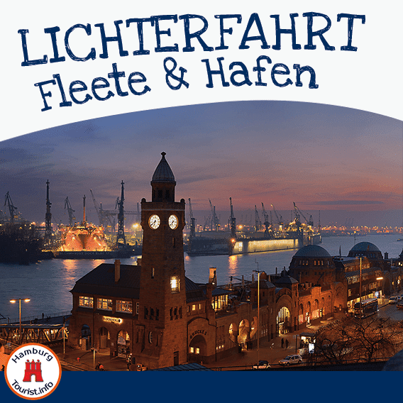 Lichterfahrt_Hamburg